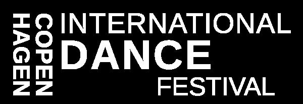 Copenhagen International Dance Festival